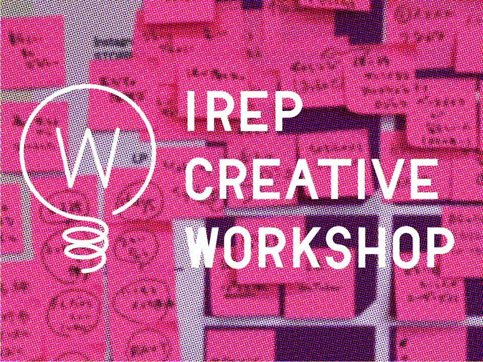 アイレップ、オーダーメイド・ワークショップ「IREP CREATIVE WORKSHOP」を提供 ~ユーザー体験の可視化から、成果に繋がる動画広告をつくる~