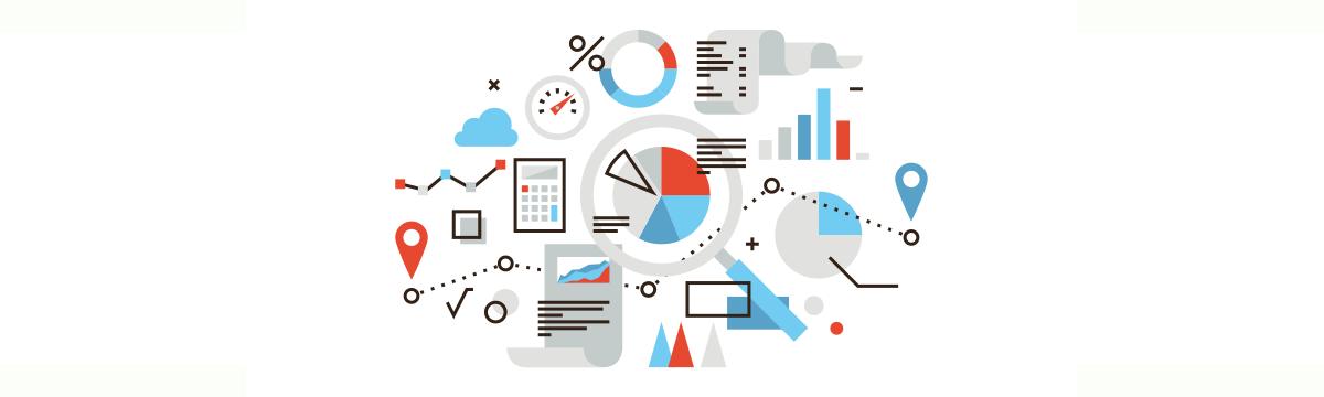 初めてのGoogle アナリティクス!第3回ディメンションと指標を組み合わせて独自レポートを作成しよう~カスタムレポートとは~