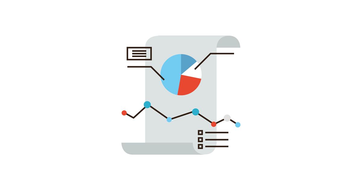 モバイルフレンドリーアップデートによる順位変動調査レポート