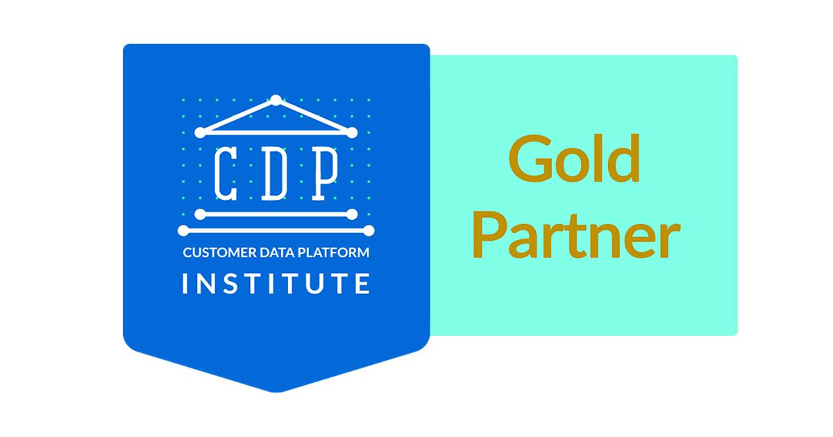 アイレップ、米国CDP協会にゴールドパートナーとして加盟