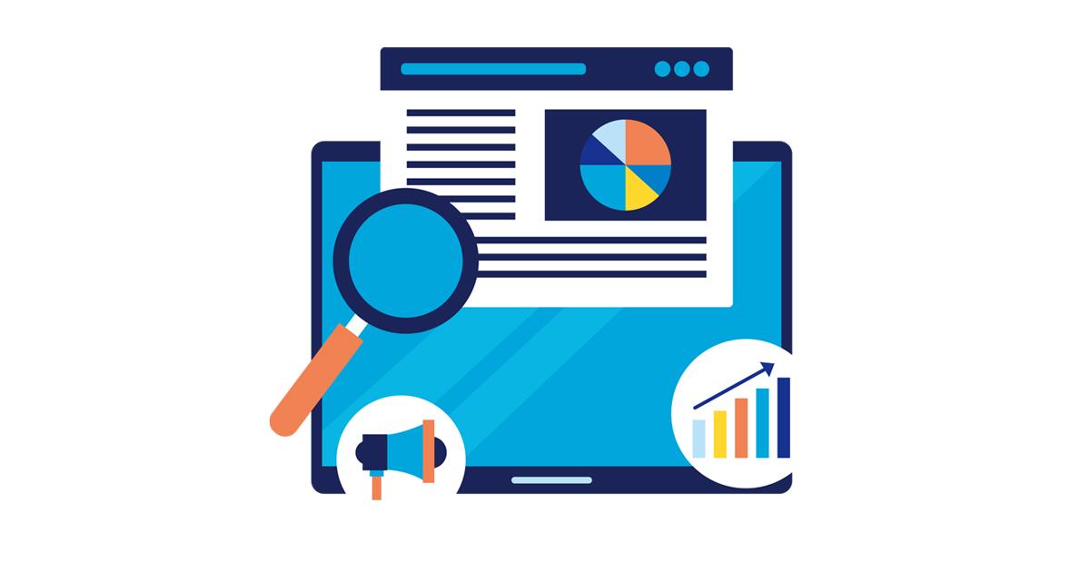 Webマーケターが知りたい!Google アナリティクスとAdobe Analyticsの違い