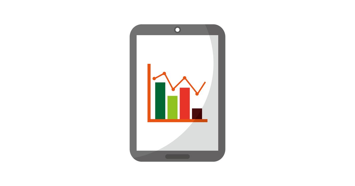 Google のクロスデバイスとアプリ計測はこれからどうなる? 注目のGoogle アナリティクス「アプリ+ウェブプロパティ」とFirebaseの今後を大予測  !