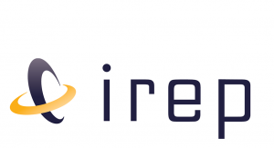 Capital Tie-up between IREP and Turbine Interactive – Start of Inbound Marketing Support Business Operations that Use MA Tools