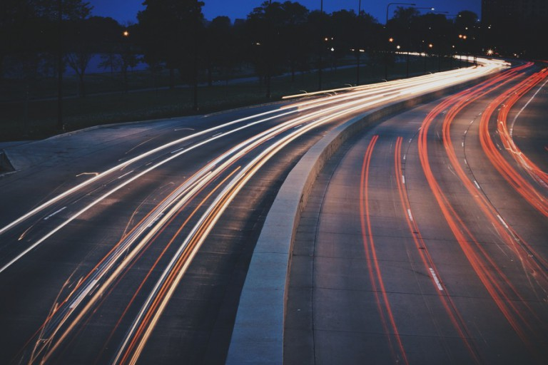 city-cars-road-traffic-large