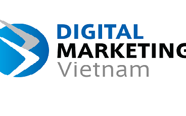 Moore Changes Corporate Name to Digital Marketing Viet Nam Corporation