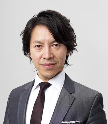 写真:株式会社タービン・インタラクティブ 代表取締役 志水 哲也