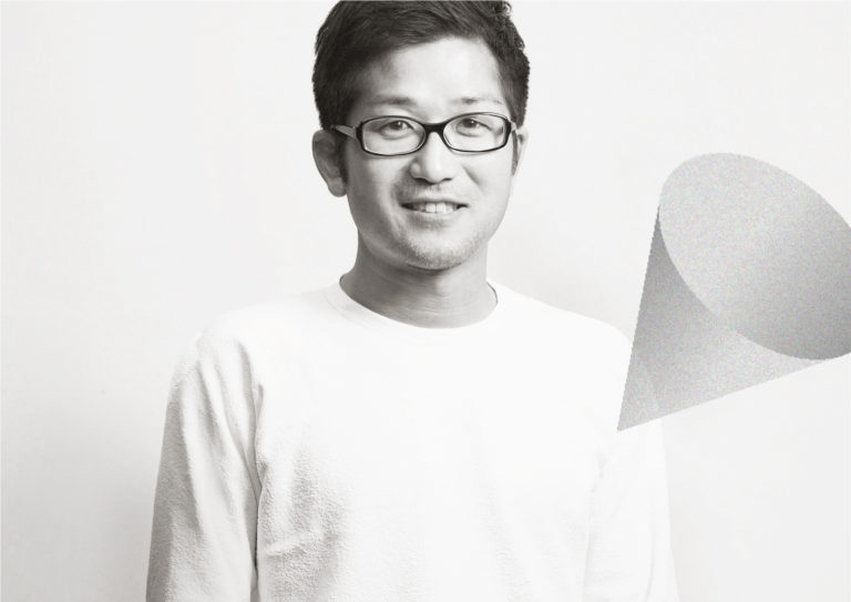 横澤 宏一郎